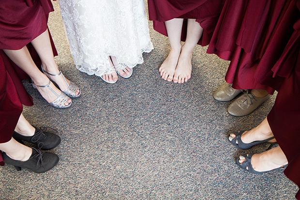 Gallery reviews eau claire alterations for Wedding dresses eau claire wi
